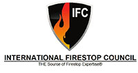 International Firestop Council